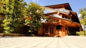 Guest House Mala Prica - фото 27