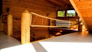 Guest House Mala Prica - фото 12