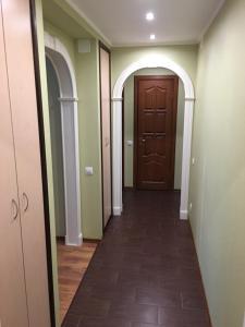 Квартира посуточно, Apartments  Samara - big - 5