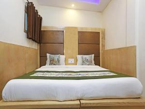 OYO Rooms Near New Delhi Railway Station