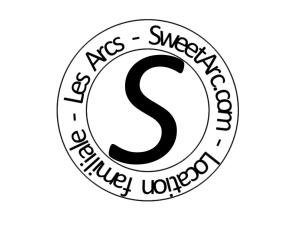 SweetArc, Apartmány  Arc 1800 - big - 17
