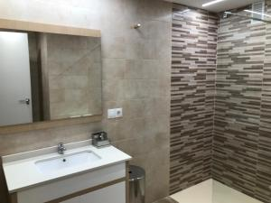 Luceros By Jupalca, Appartamenti  Alicante - big - 2
