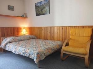 Apartment H residence le lys - Cauterets