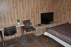 A-House Hotel