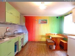 Гостевой дом На Ленина 28, Дивноморское