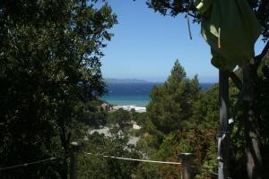 Les Gîtes du Cap Corse