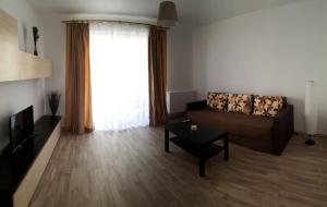 One Night Apartments, Appartamenti  Braşov - big - 1