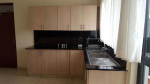 Westside 3 bedroom apartment, Apartmány  Nairobi - big - 3