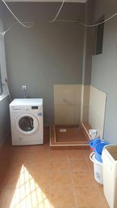 Westside 3 bedroom apartment, Apartmány  Nairobi - big - 5