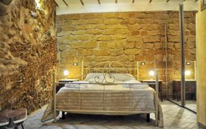 obrázek - Grotta Dei Greci