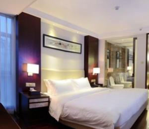 Song Mei Hotel