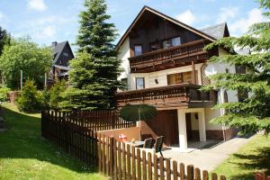 Oberwiesenthal Hotels
