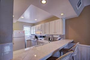 Gulf Sands East Unit 5 - Miramar Beach Townhouse, Nyaralók  Destin - big - 21
