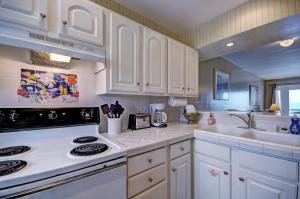 Gulf Sands East Unit 5 - Miramar Beach Townhouse, Nyaralók  Destin - big - 20