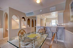 Gulf Sands East Unit 5 - Miramar Beach Townhouse, Nyaralók  Destin - big - 19