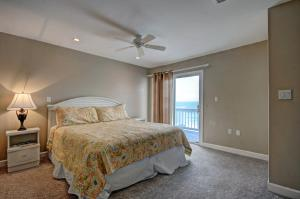 Gulf Sands East Unit 5 - Miramar Beach Townhouse, Nyaralók  Destin - big - 17