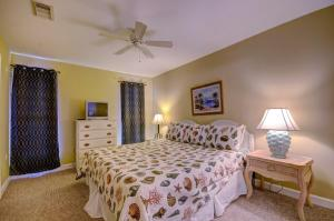 Gulf Sands East Unit 5 - Miramar Beach Townhouse, Prázdninové domy  Destin - big - 15