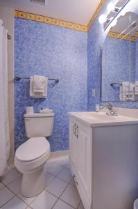 Gulf Sands East Unit 5 - Miramar Beach Townhouse, Nyaralók  Destin - big - 14