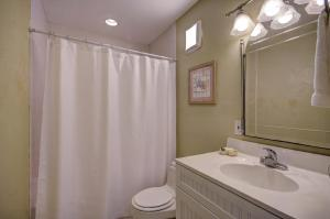 Gulf Sands East Unit 5 - Miramar Beach Townhouse, Holiday homes  Destin - big - 2