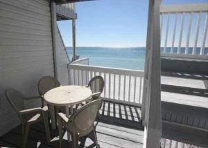 Gulf Sands East Unit 5 - Miramar Beach Townhouse, Prázdninové domy  Destin - big - 8
