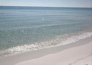 Gulf Sands East Unit 5 - Miramar Beach Townhouse, Nyaralók  Destin - big - 5