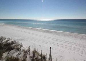 Gulf Sands East Unit 5 - Miramar Beach Townhouse, Prázdninové domy  Destin - big - 4
