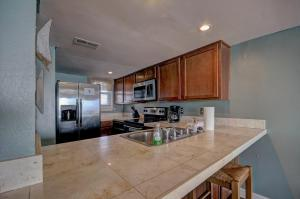 Gulf Sands East Unit 1 - Miramar Beach Townhouse, Ferienhäuser  Destin - big - 15