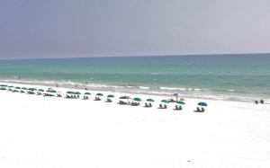 Gulf Sands East Unit 1 - Miramar Beach Townhouse, Ferienhäuser  Destin - big - 4