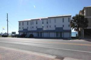 Gulf Sands East Unit 1 - Miramar Beach Townhouse, Ferienhäuser  Destin - big - 5