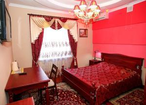 Гостиница Корона, Сарапул