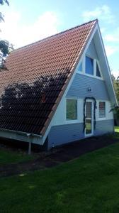 Ferienkomforthaus