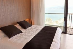 Eolian Milazzo Hotel, Hotel  Milazzo - big - 55
