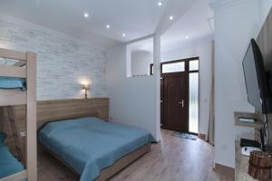 Ecoappartment 2