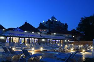 Etno selo Stanisici & Hotel Pirg - фото 25