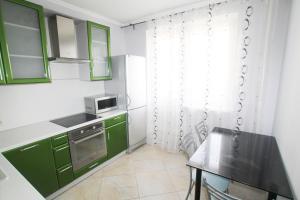 Апартаменты Мякинино - фото 13