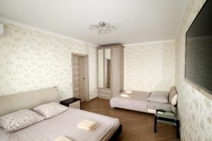 Апартаменты Мякинино - фото 24