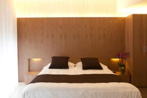 Eolian Milazzo Hotel, Hotel  Milazzo - big - 16