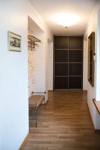Skapas Street Vilnius, Apartments  Vilnius - big - 24