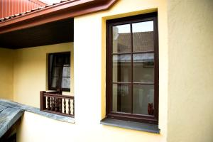 Skapas Street Vilnius, Apartments  Vilnius - big - 28