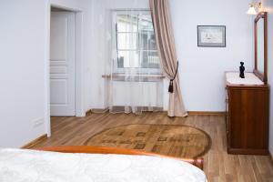 Skapas Street Vilnius, Apartments  Vilnius - big - 36