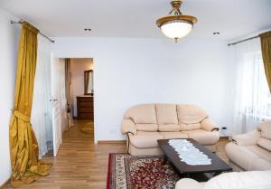 Skapas Street Vilnius, Apartments  Vilnius - big - 39