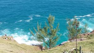Pousada Arraial do Cabo, Penzióny  Arraial do Cabo - big - 102