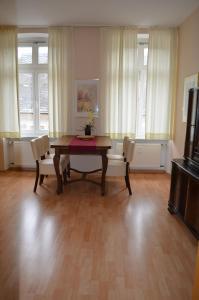 Ferienwohnung Barfly, Apartmány  Traben-Trarbach - big - 5