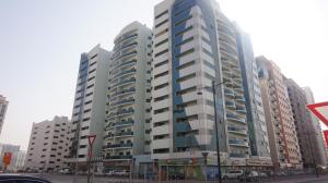 Zoalna Apartment - Dubai