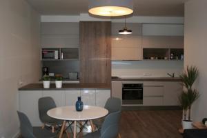 Karlín Apartment, Ferienwohnungen  Prag - big - 1