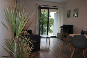 Karlín Apartment, Ferienwohnungen  Prag - big - 24