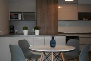 Karlín Apartment, Ferienwohnungen  Prag - big - 25