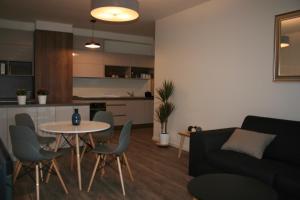 Karlín Apartment, Ferienwohnungen  Prag - big - 26