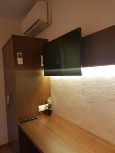 Hotel Ahar - фото 12