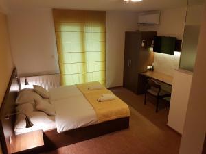 Hotel Ahar - фото 10
